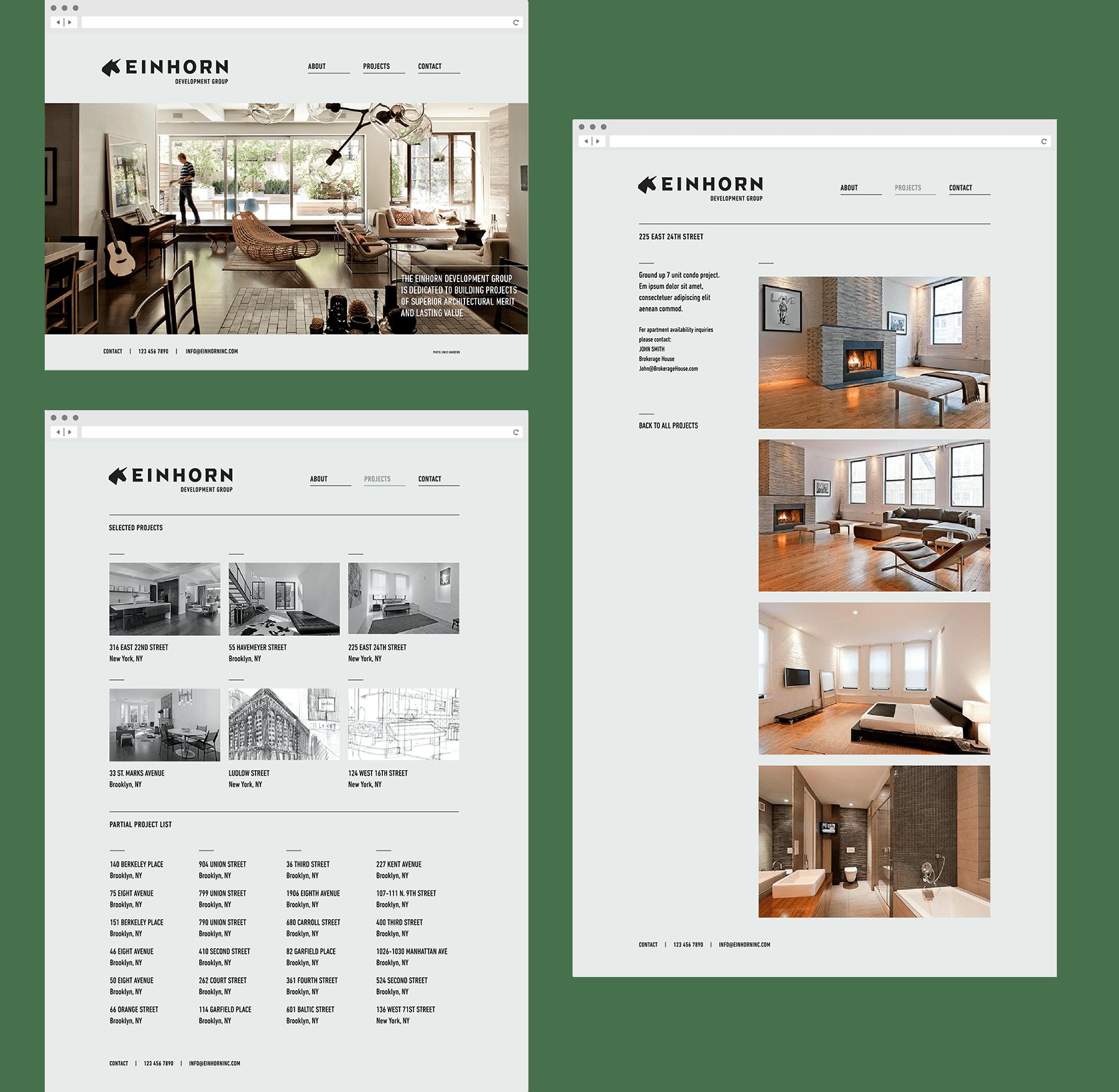 KarenMessing-Einhorn-Web