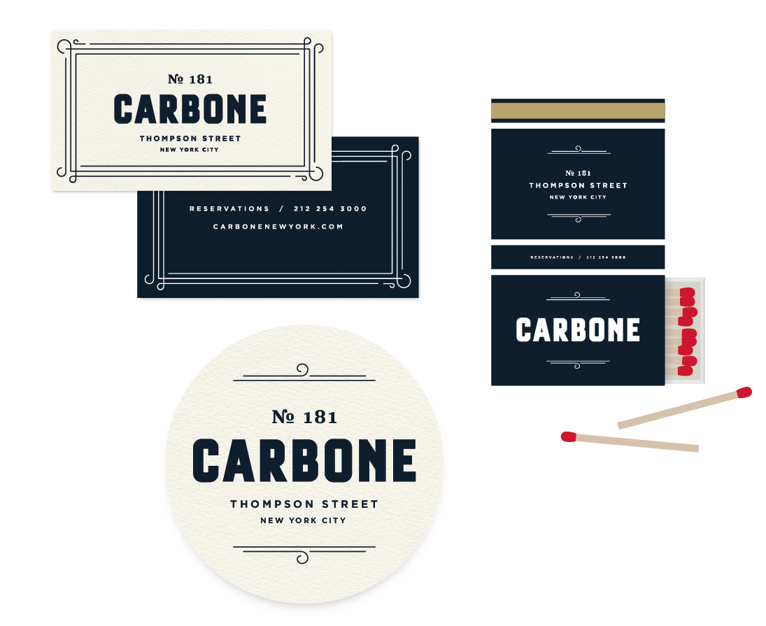 KarenMessing-Carbone-Matches