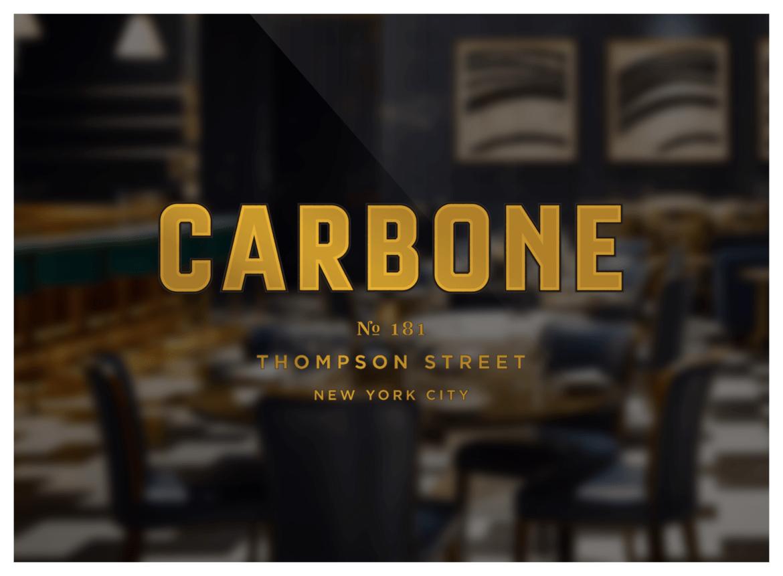 2017-KarenMessing-Carbone-1B