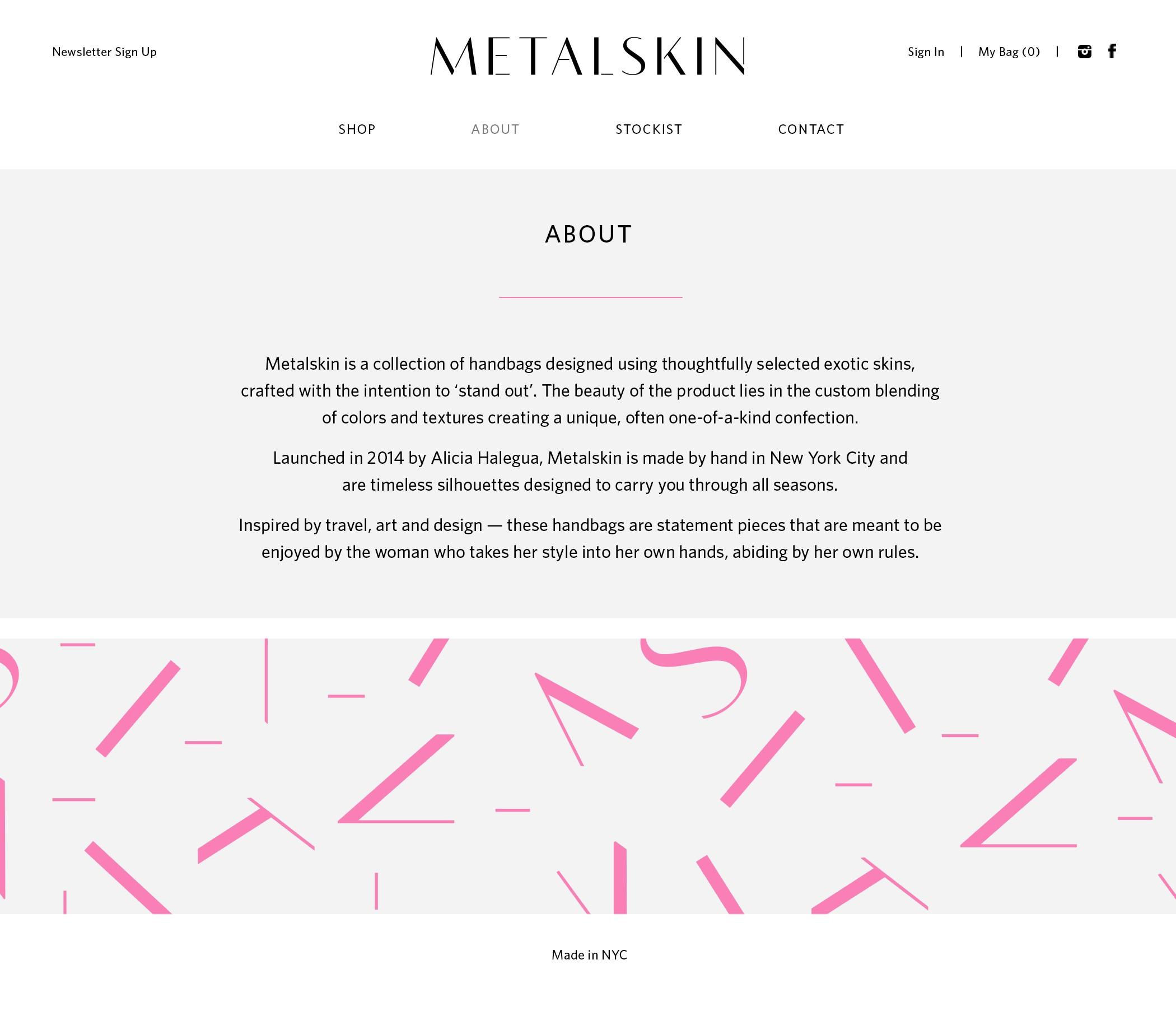 2017-KarenMessing-Metalskin-Web-5