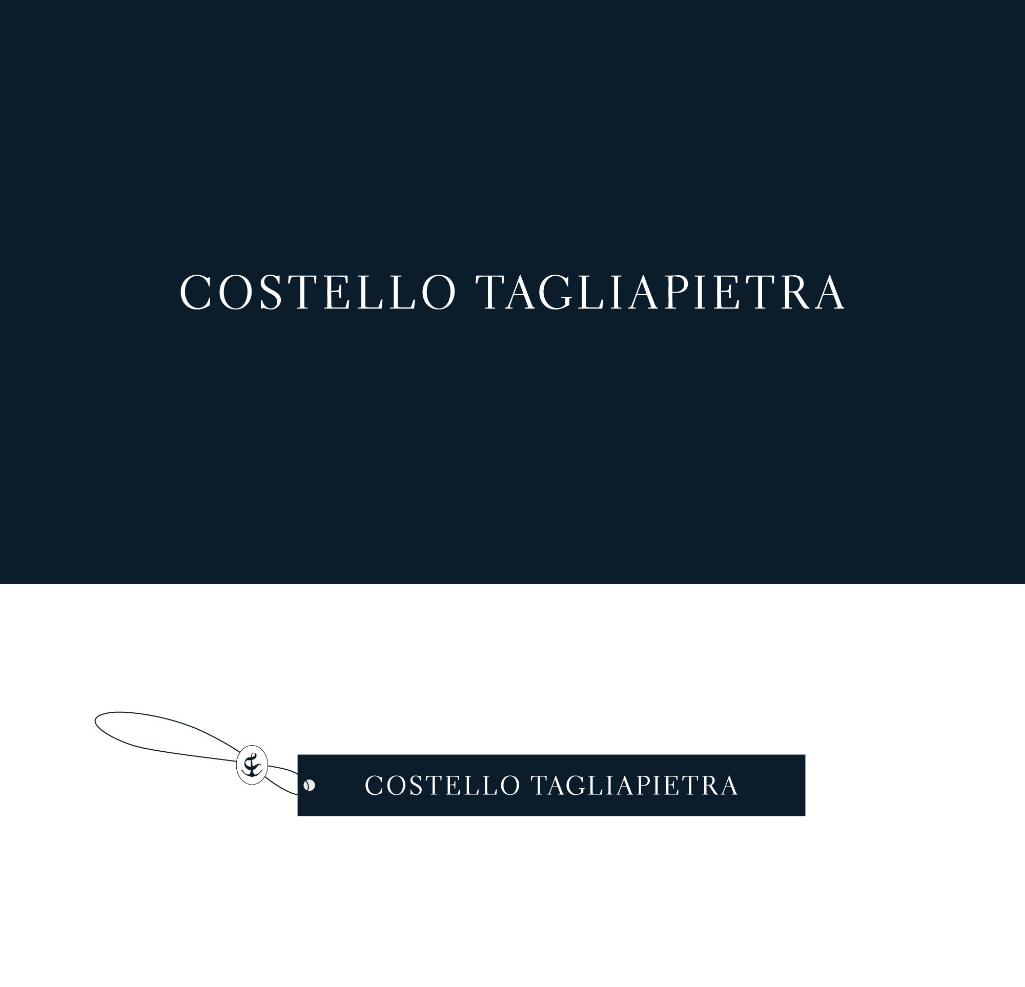 KarenMessing-Costello-1