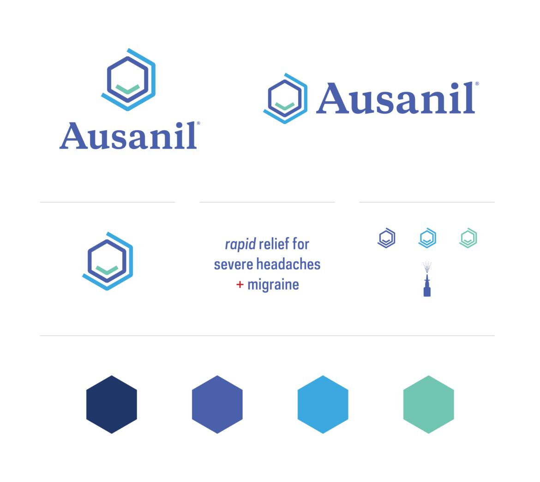 KarenMessing-Ausanil-1