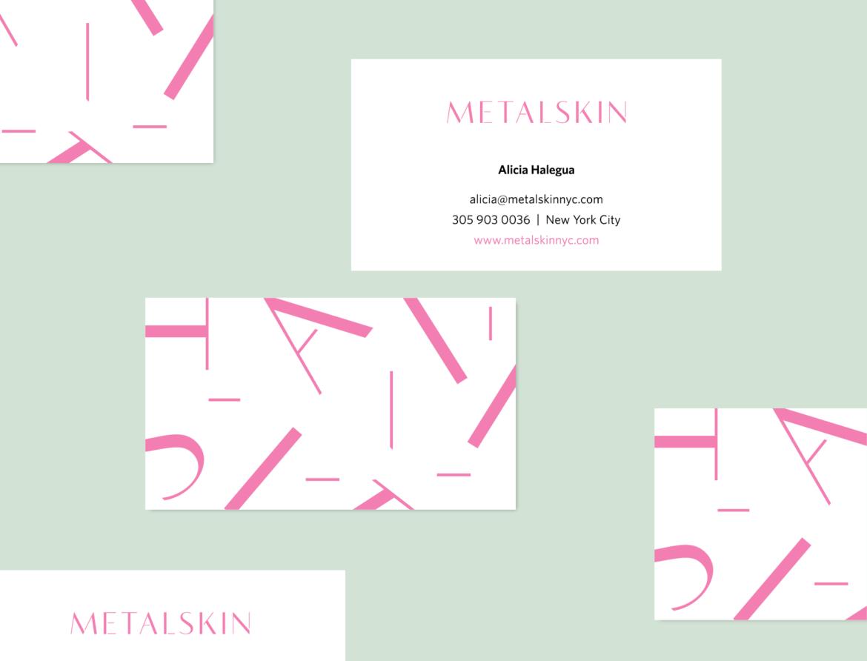 KarenMessing-Metalskin-3