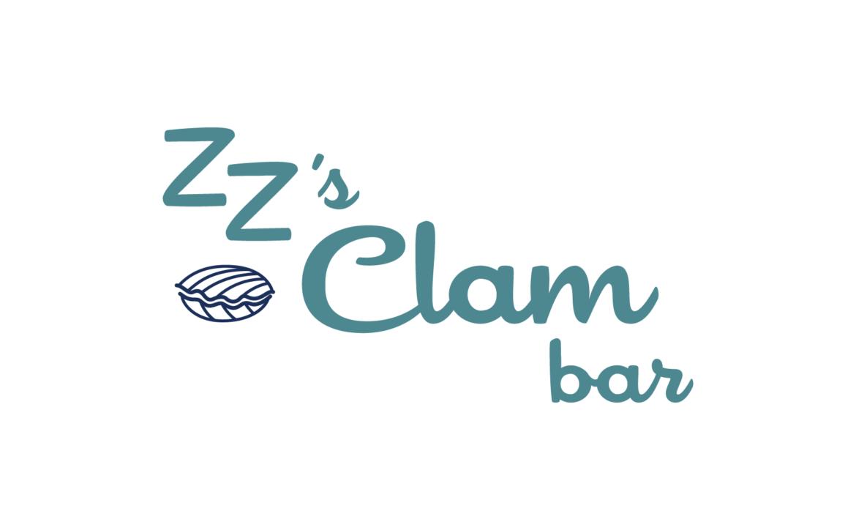 KarenMessing-ZZsClamBar-1