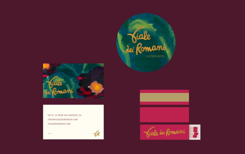 VialeDeiRomani-KarenMessing-4