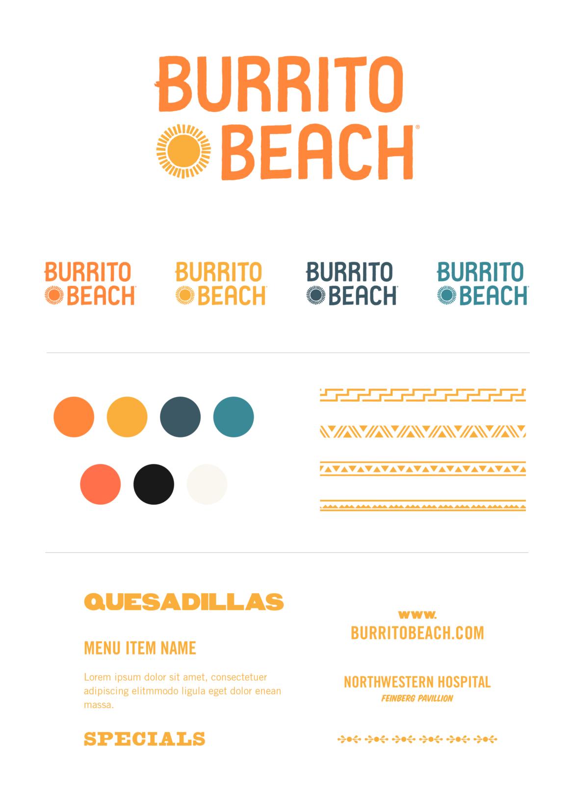 KarenMessing_BurritoBeach_Branding