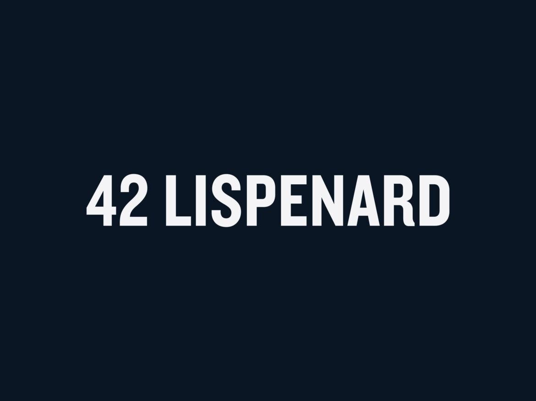 KarenMessing-42Lispenard-1