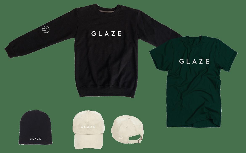 KarenMessing-Glaze-Apparel-2