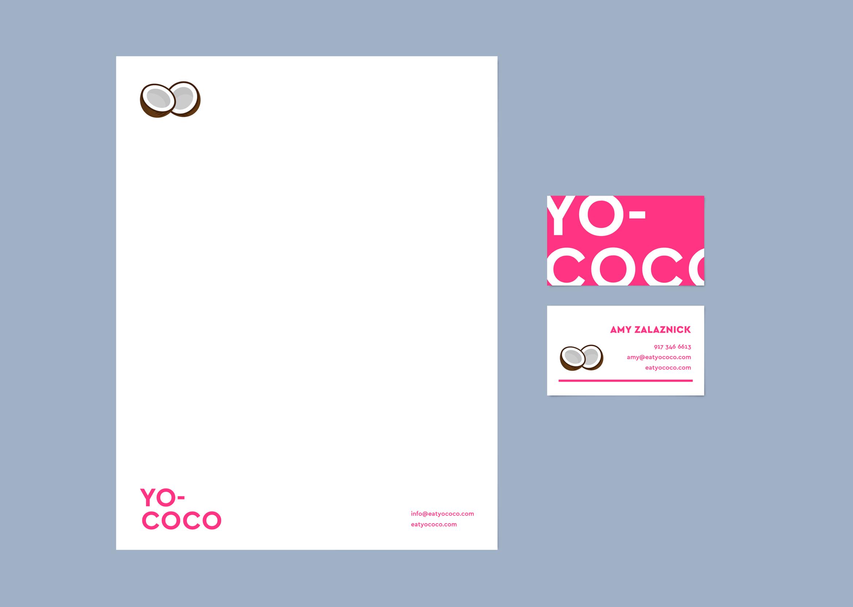 KarenMessing-YOCOCO-3