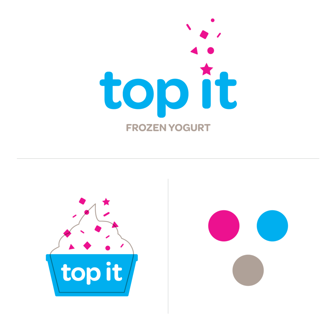 KarenMessing-TopIt-1