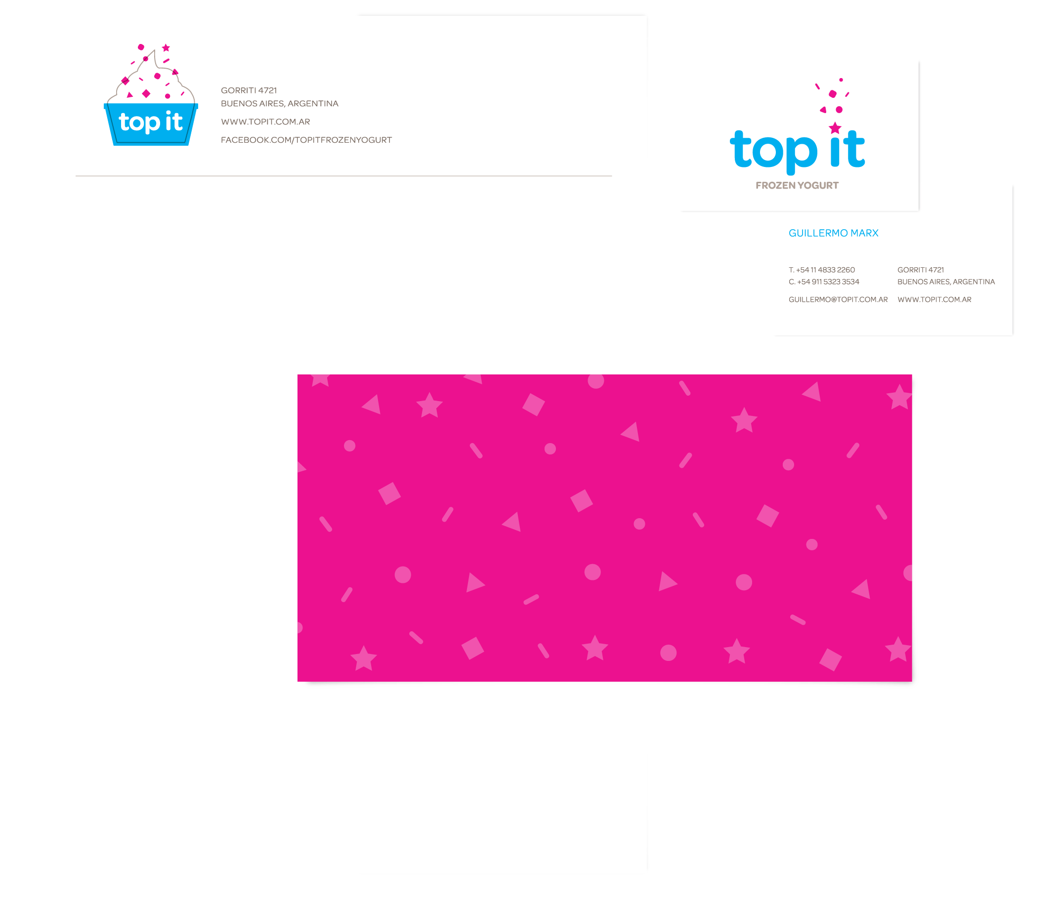 KarenMessing-TopIt-6