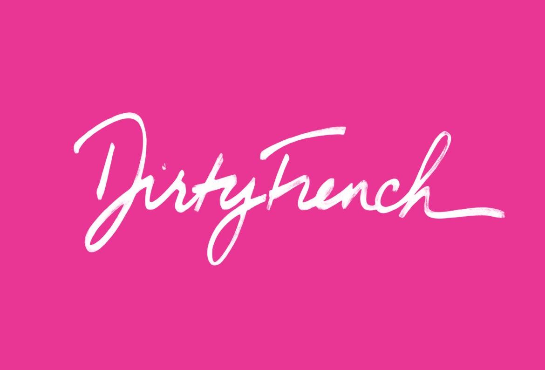 KarenMessing-DirtyFrench-1