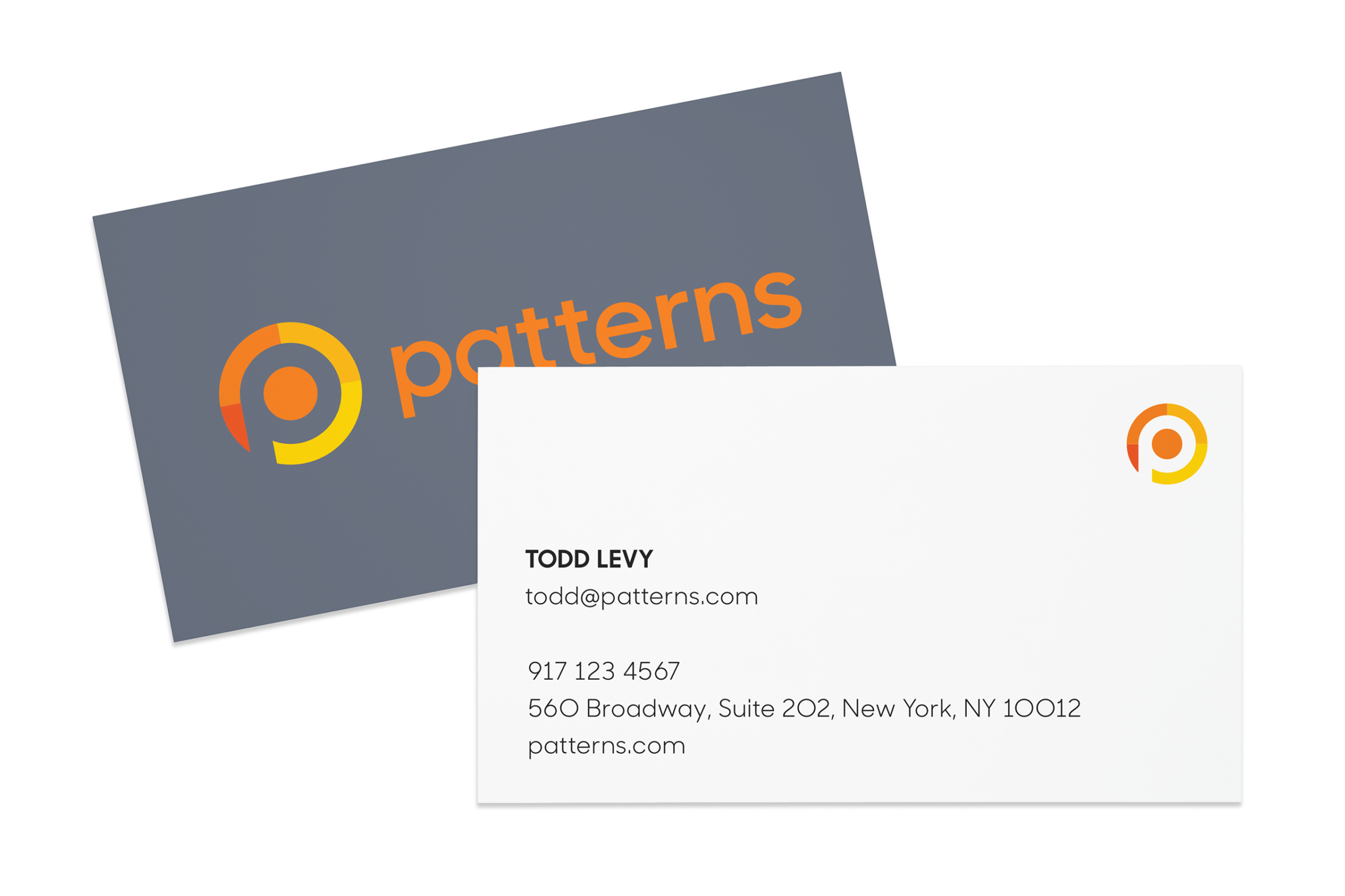 KarenMessing-Patterns-BusinessCard
