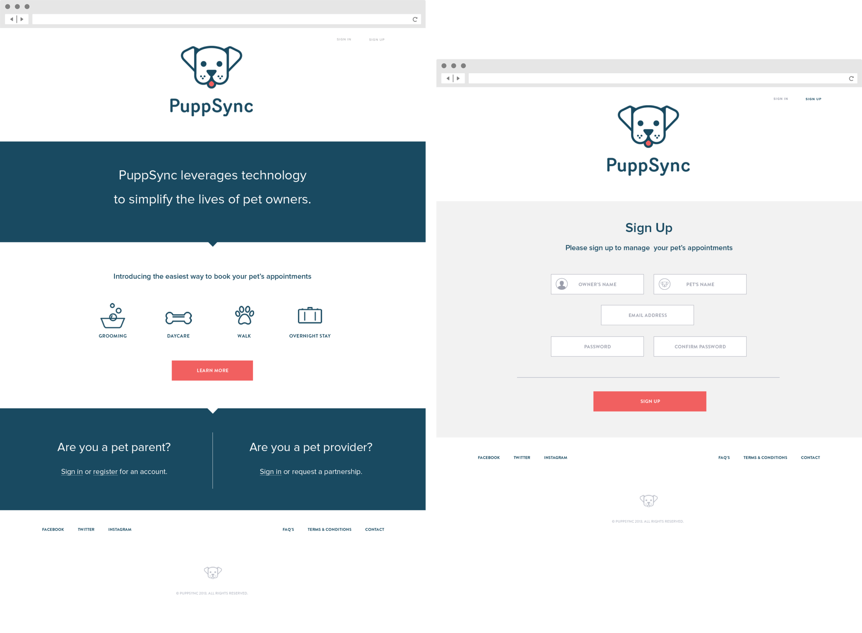 KarenMessing-PuppSync-Web-1