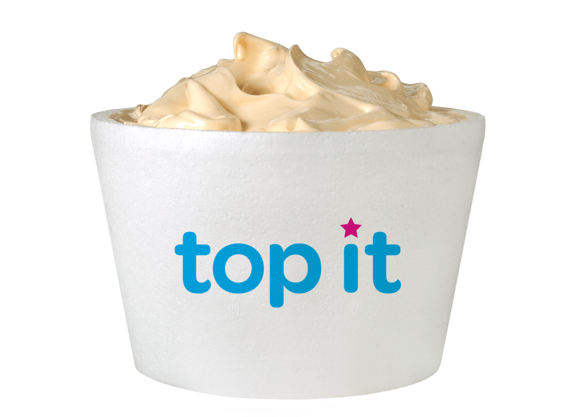 KarenMessing-TopIt-Kilo