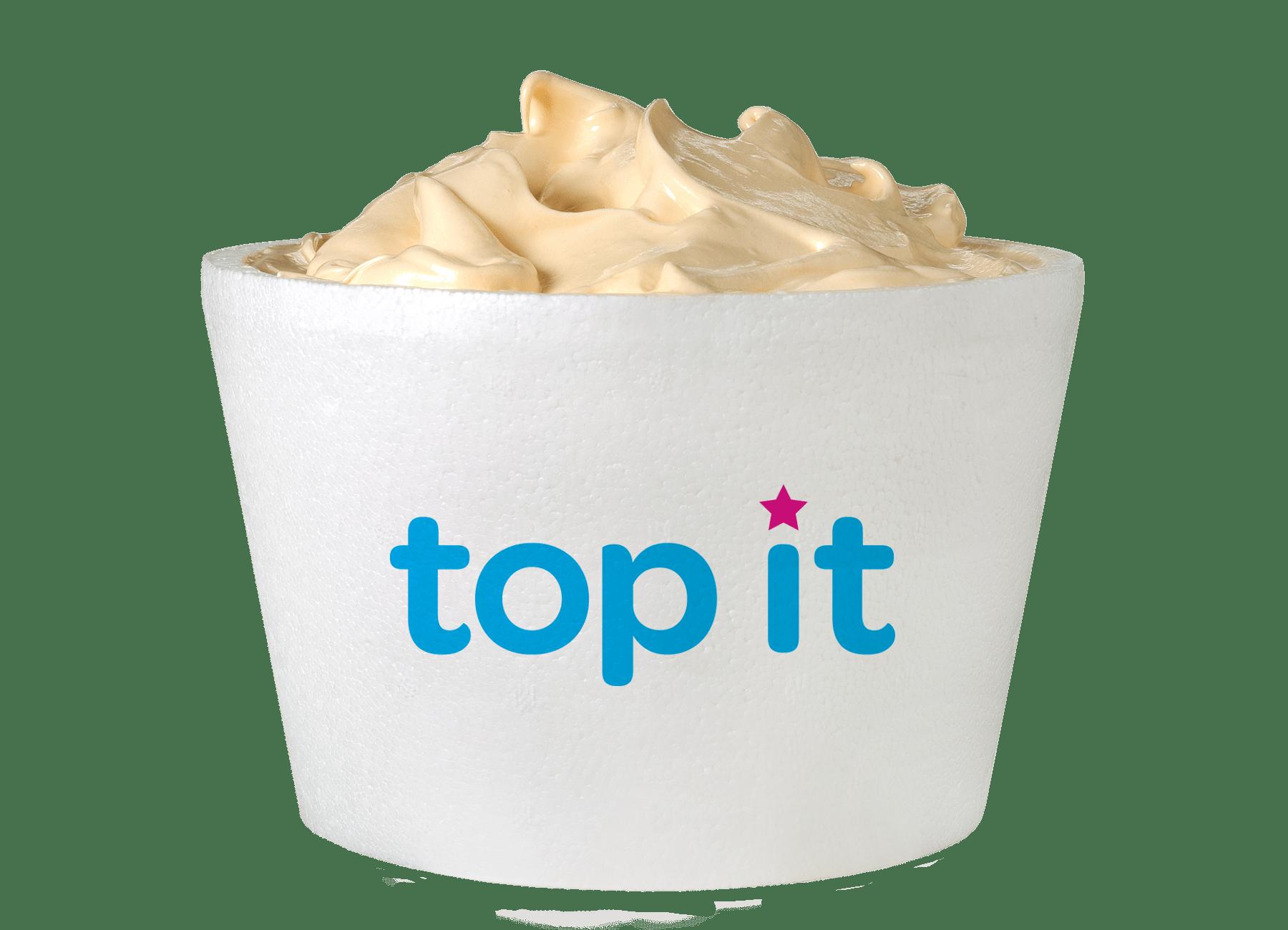 KarenMessing-TopIt-Kilo