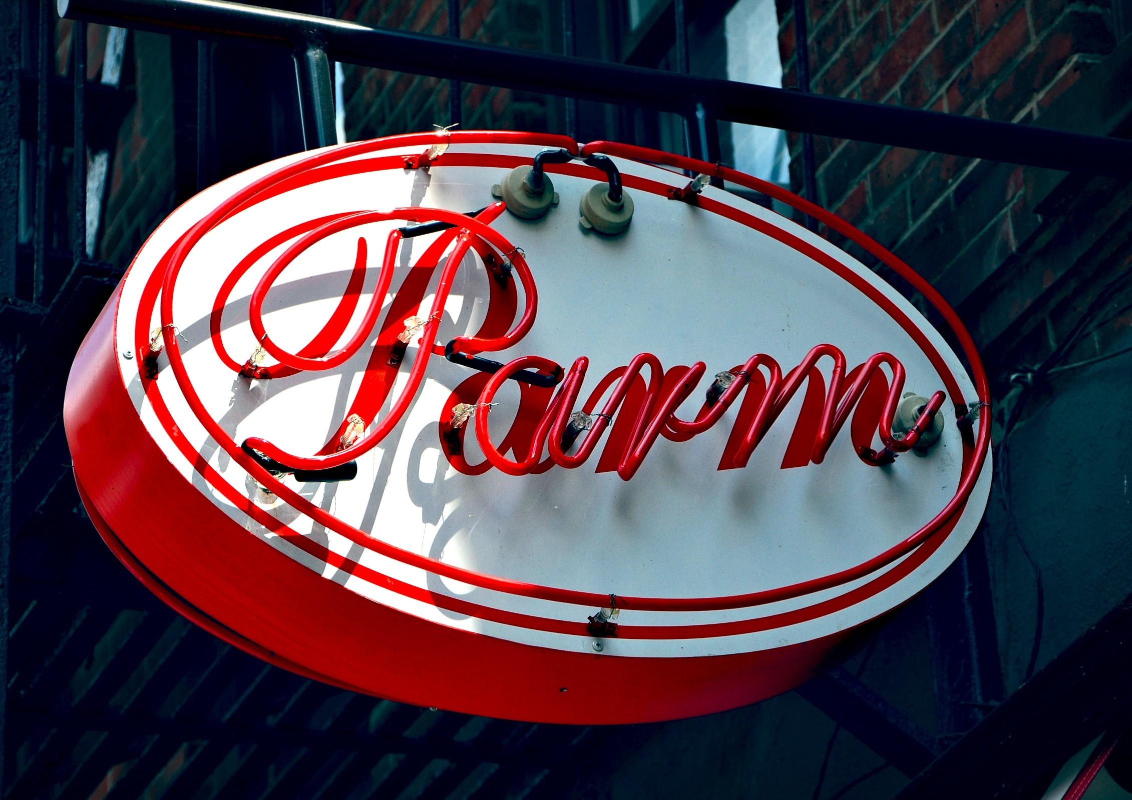 KarenMessing-parm-1