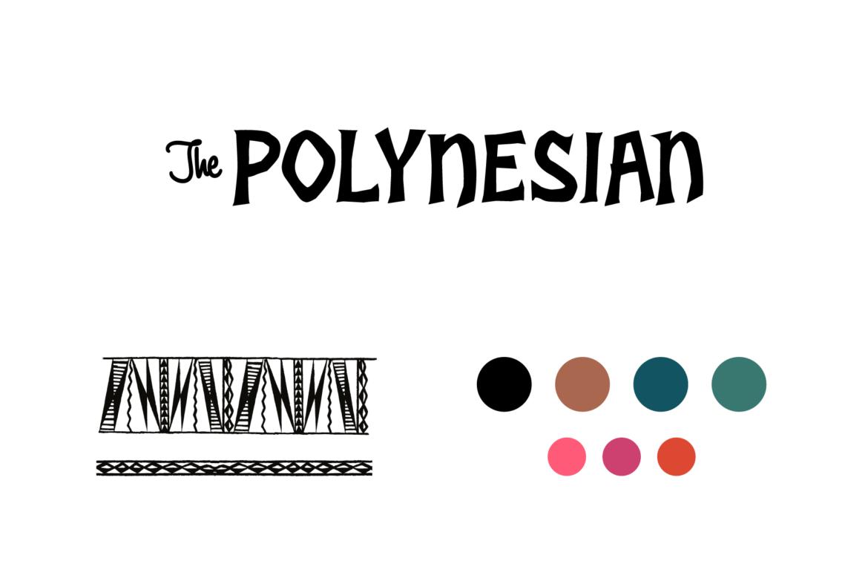 KarenMessing-ThePolynesian-3