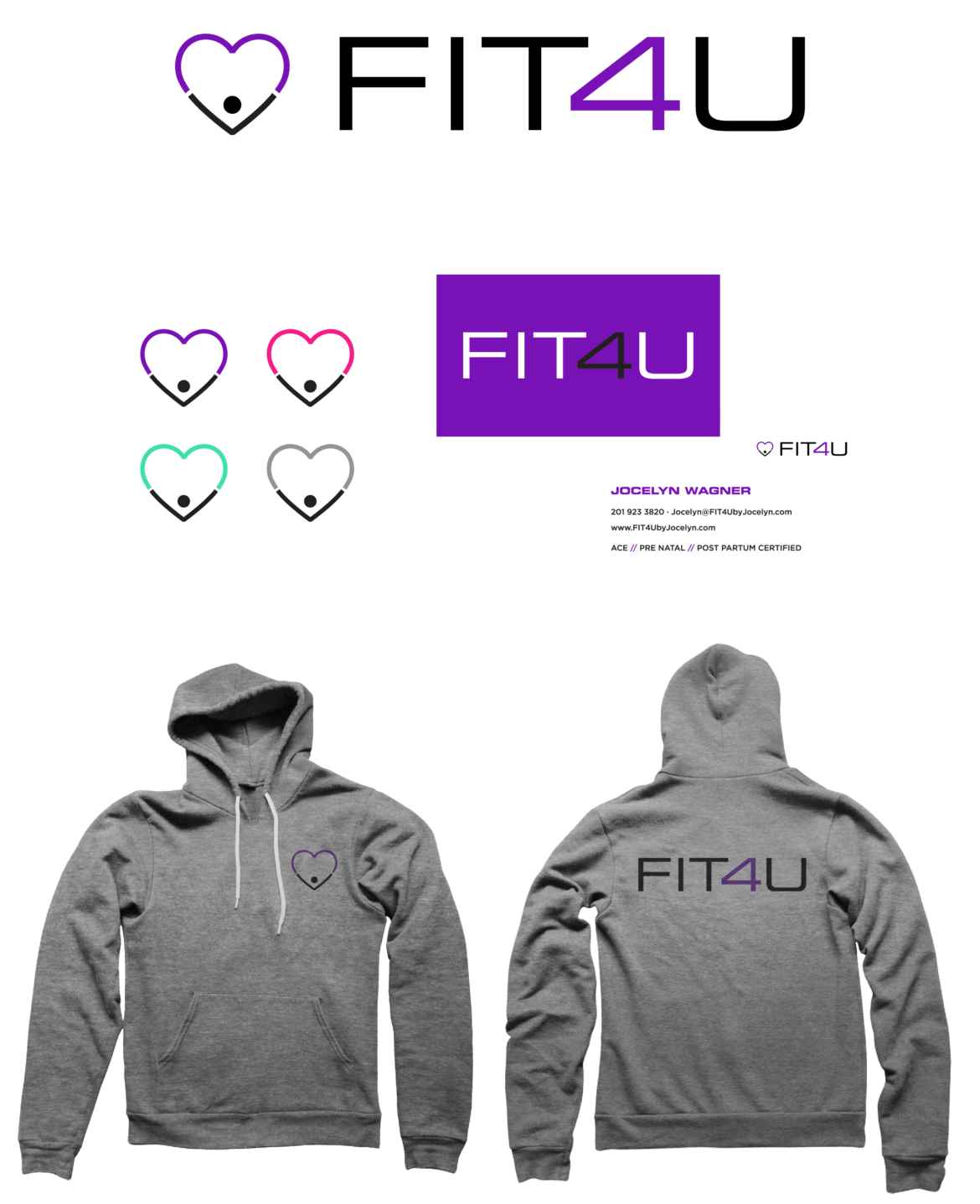 KarenMessing-Fit4UbyJocelyn-Logo-1