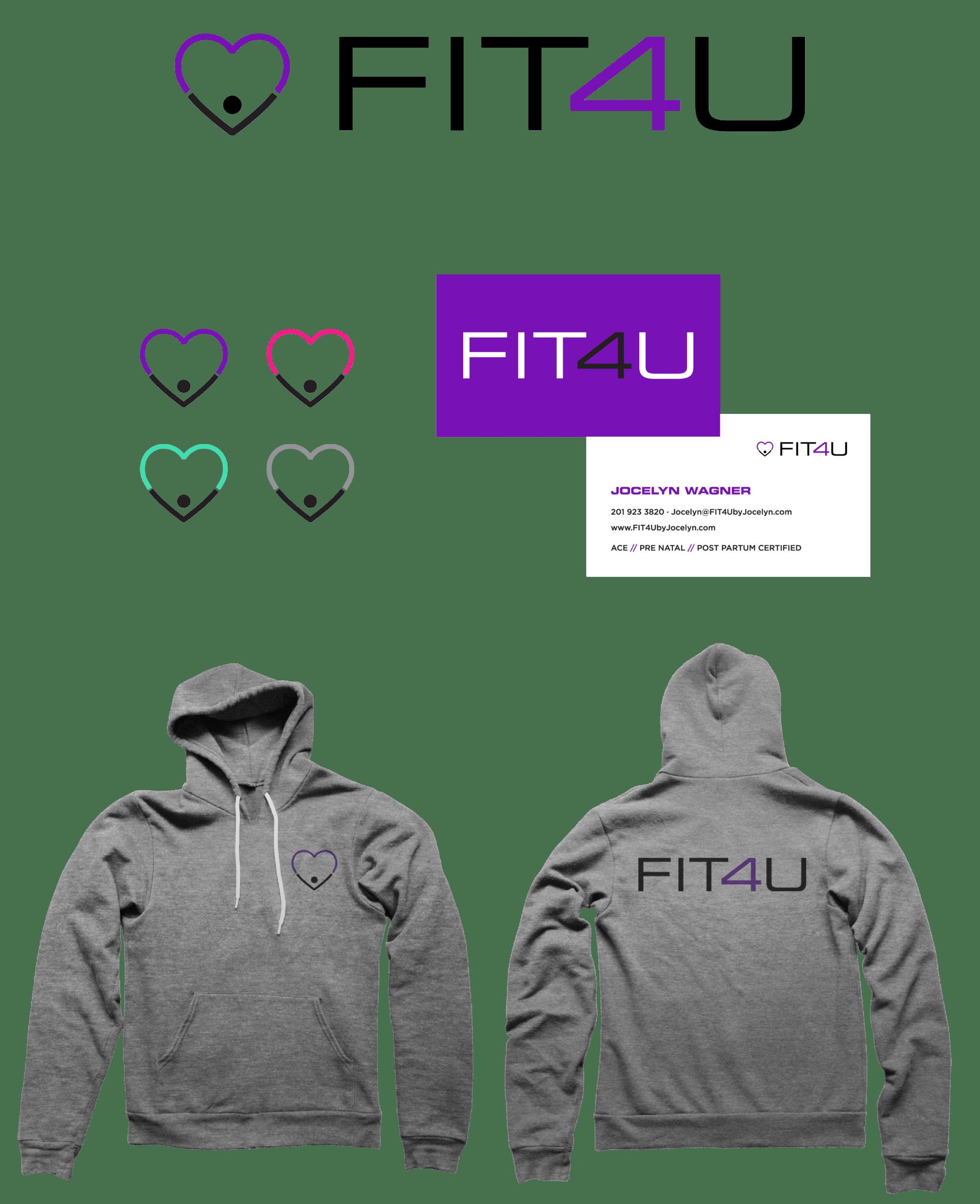 KarenMessing-Fit4UbyJocelyn-Logo-1