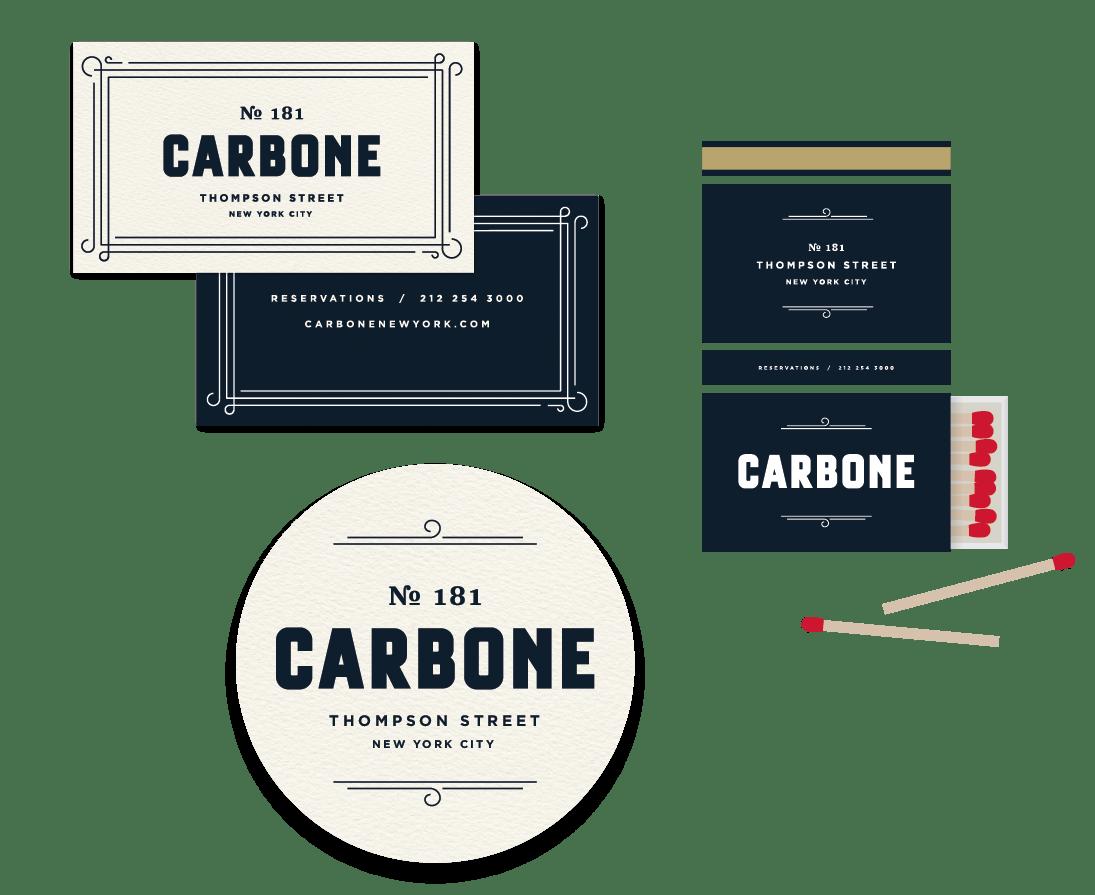 KarenMessing-Carbone-Matches