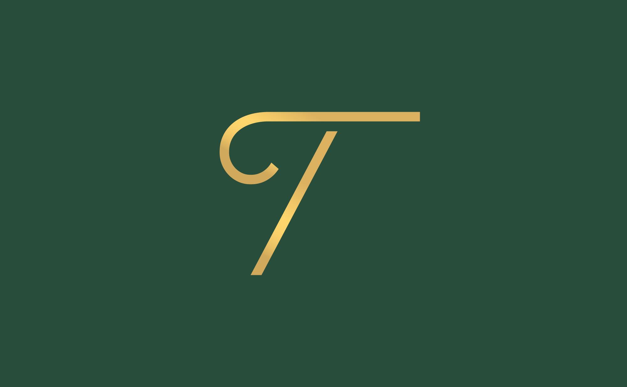KarenMessing-T-Logo