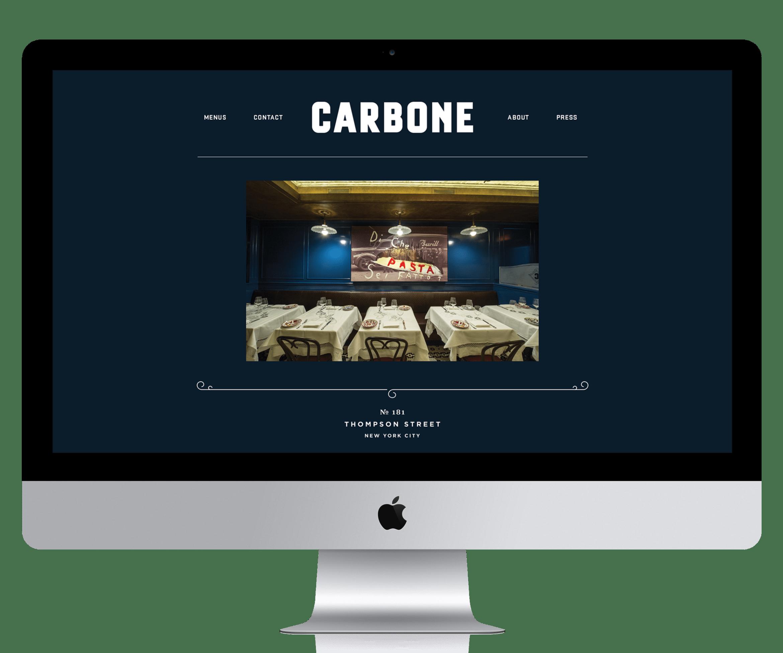 2017-KarenMessing-Carbone-Web-1