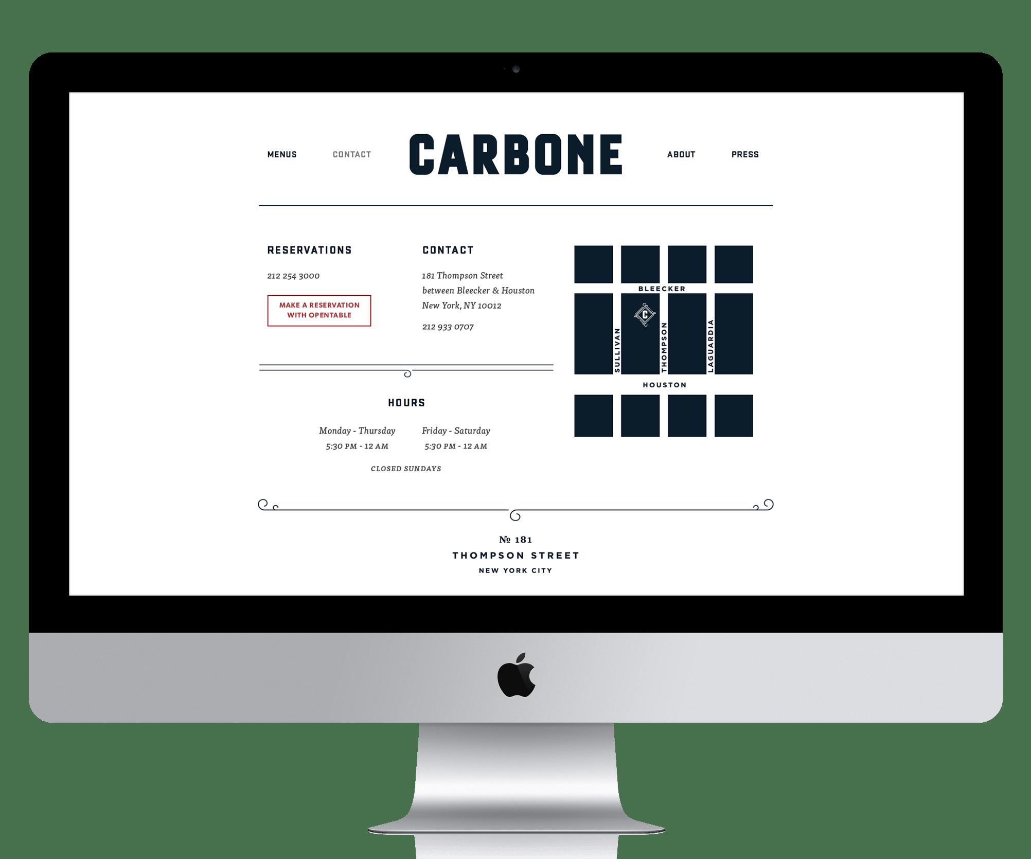 2017-KarenMessing-Carbone-Web-2