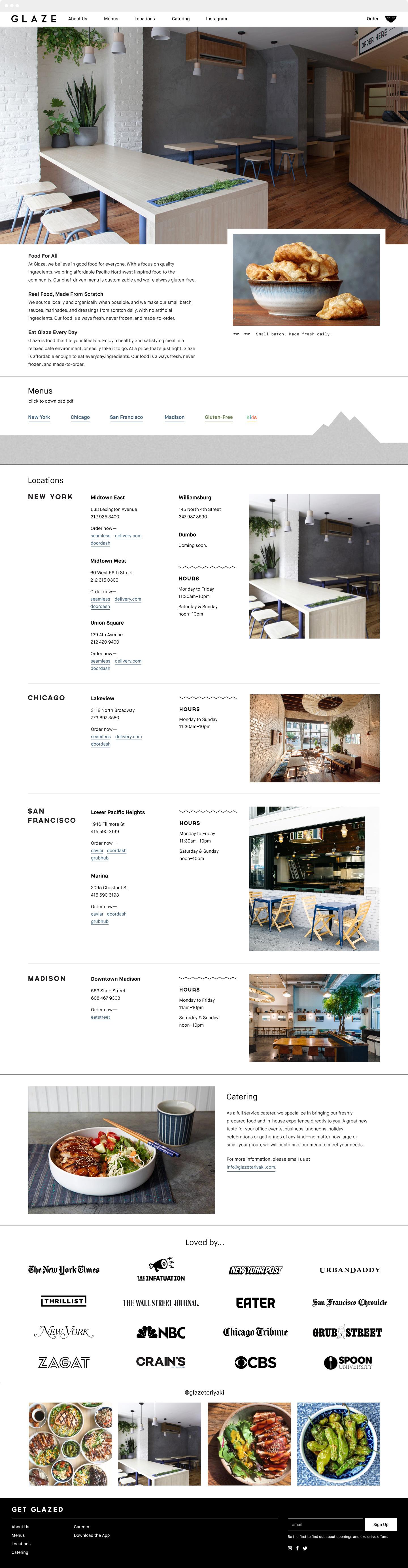 2017-KarenMessing-Glaze-Site