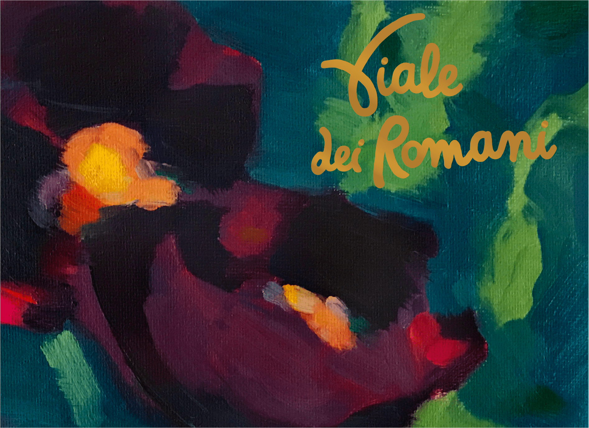 VialeDeiRomani-KarenMessing-1