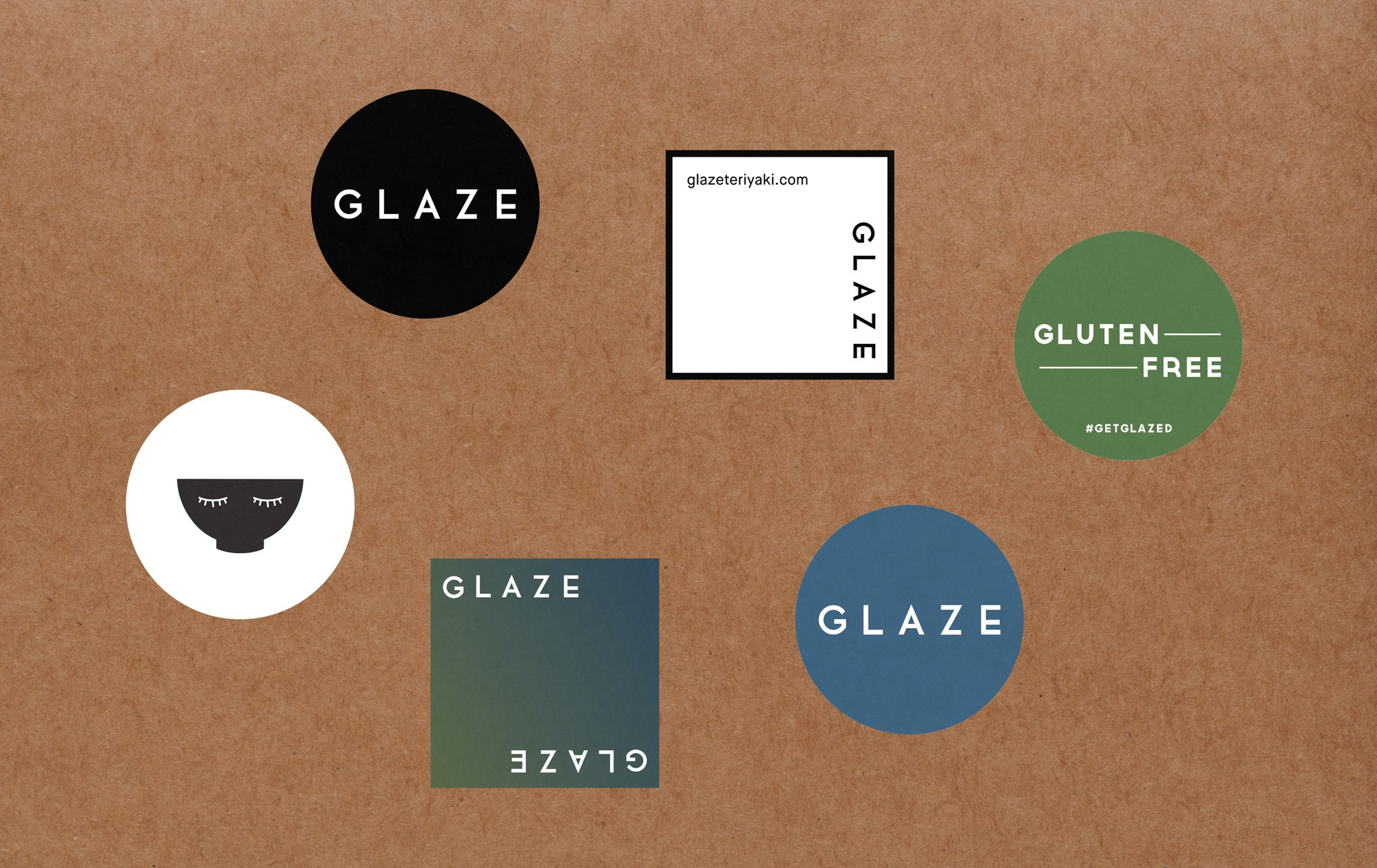 KarenMessing-Glaze-Stickers