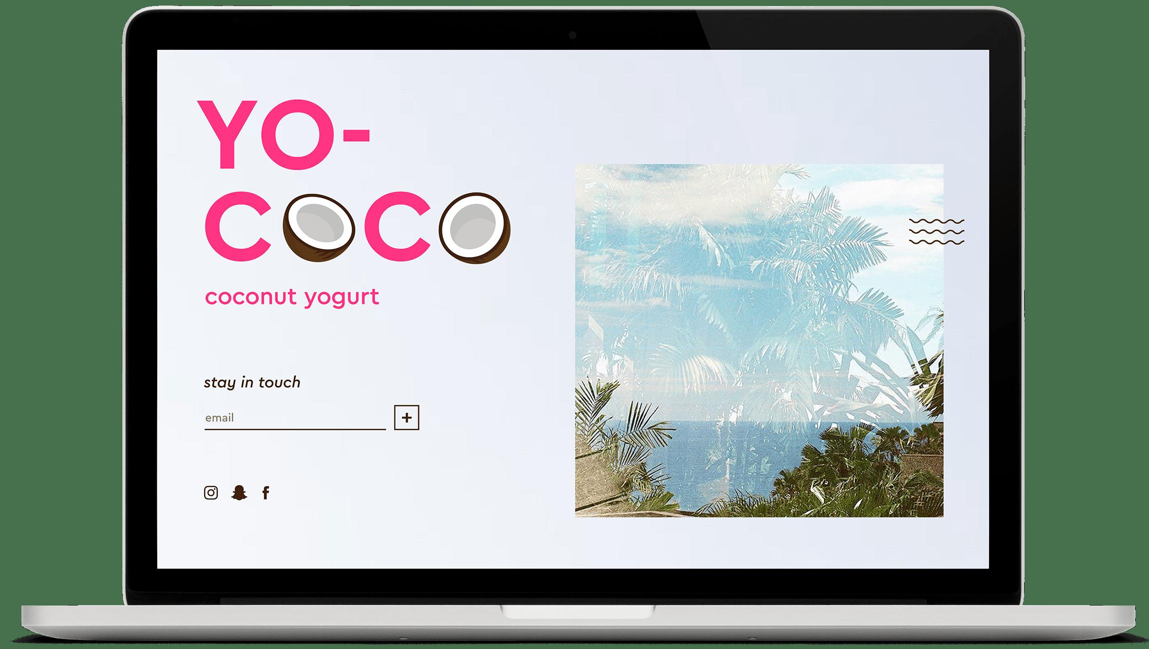 KarenMessing-Yococo-4