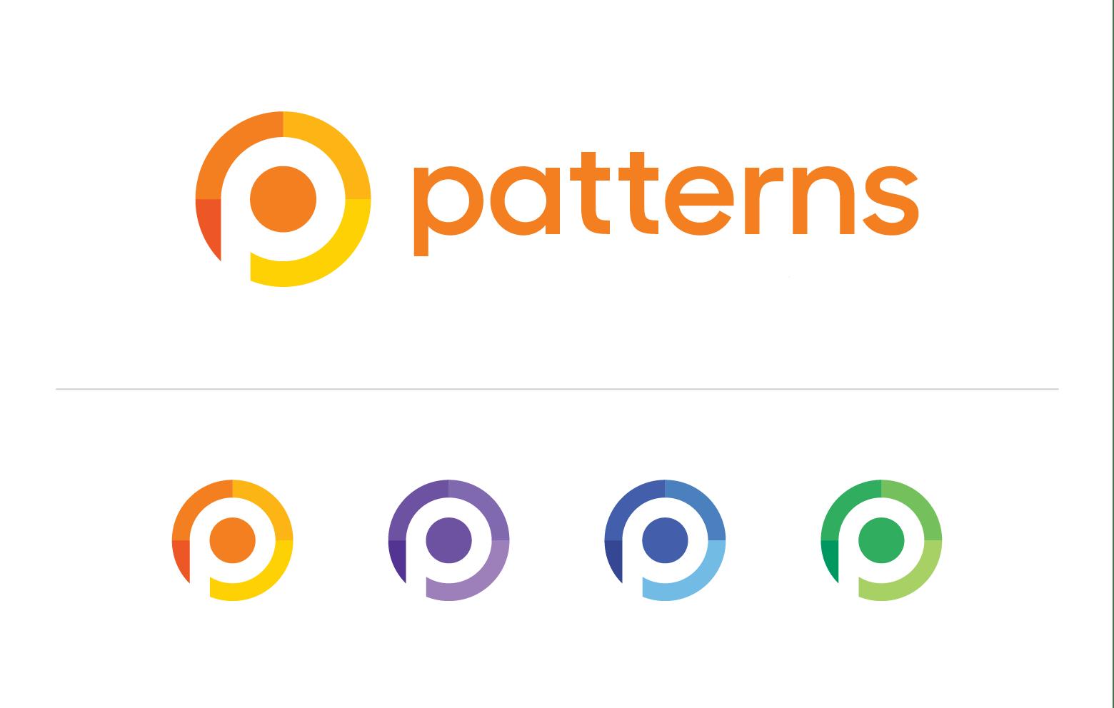 KarenMessing-Patterns-1