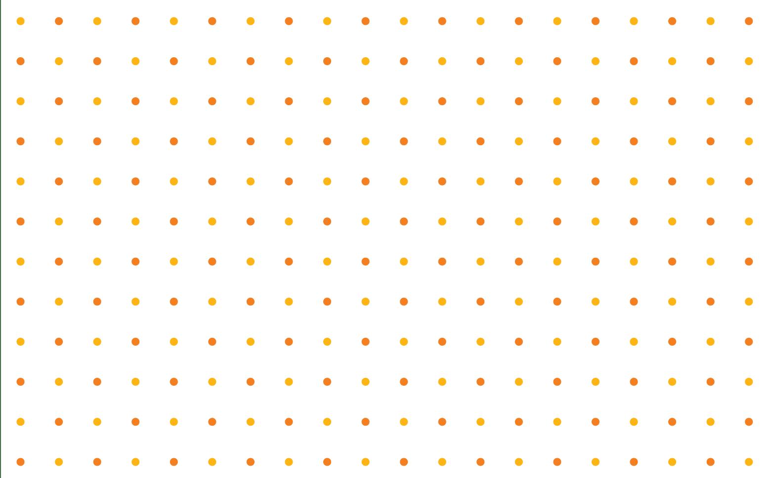 KarenMessing-Patterns-2