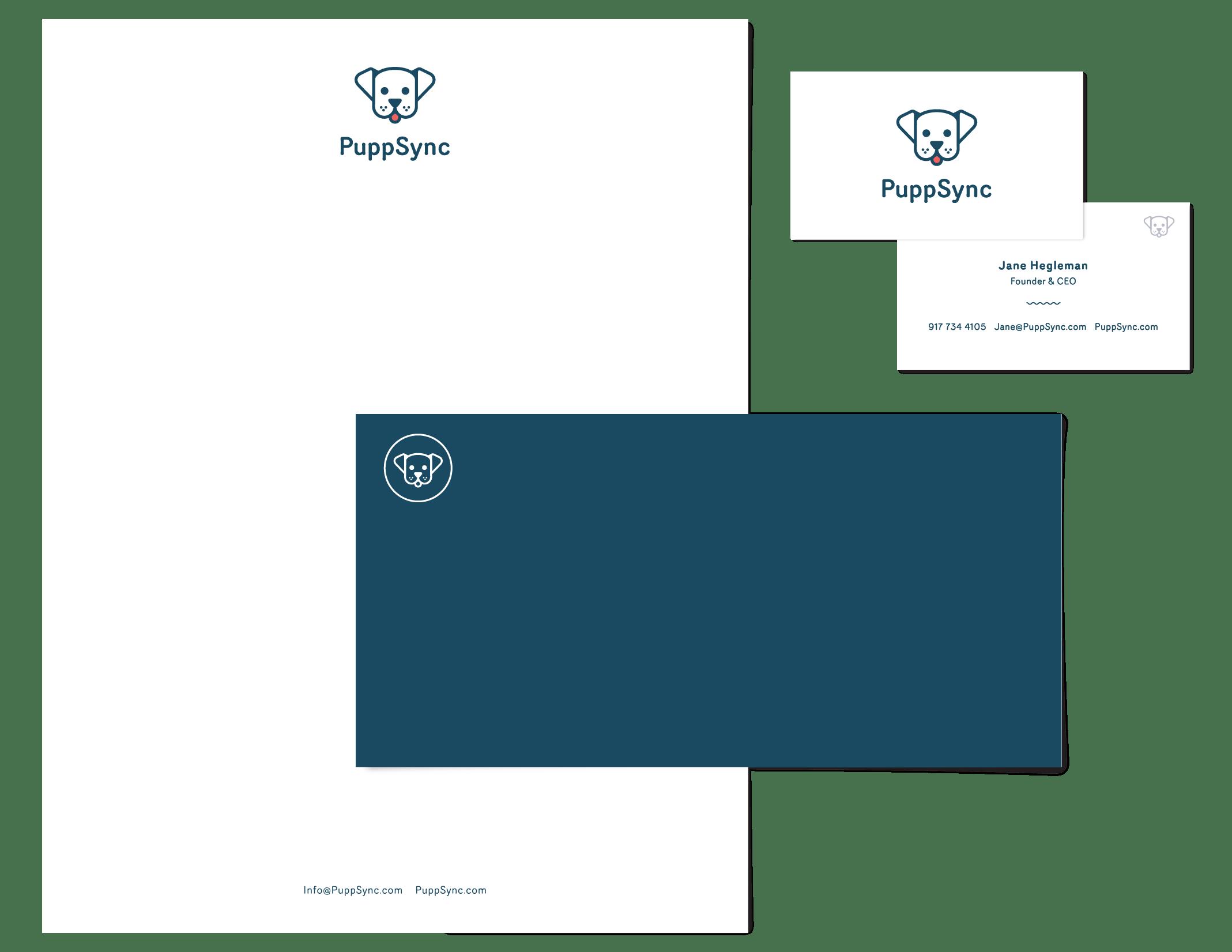 KarenMessing-PuppSync-4