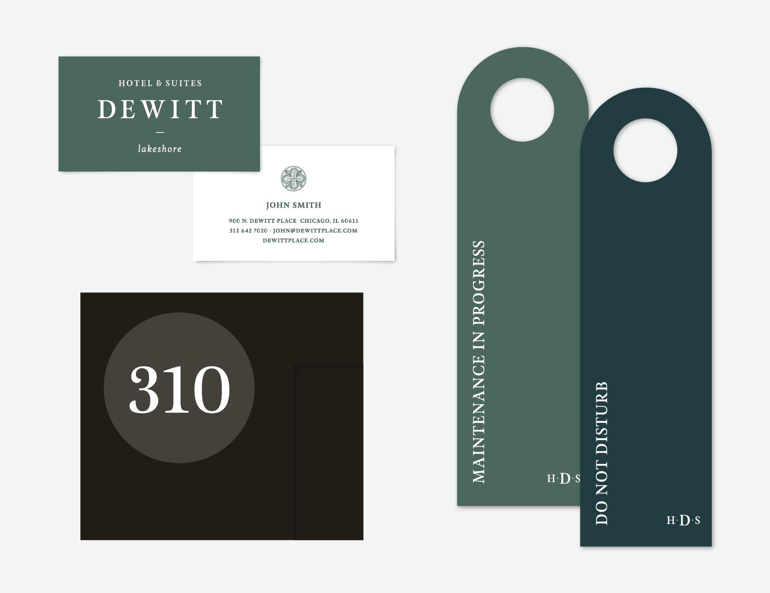 KarenMessing-DeWitt-3