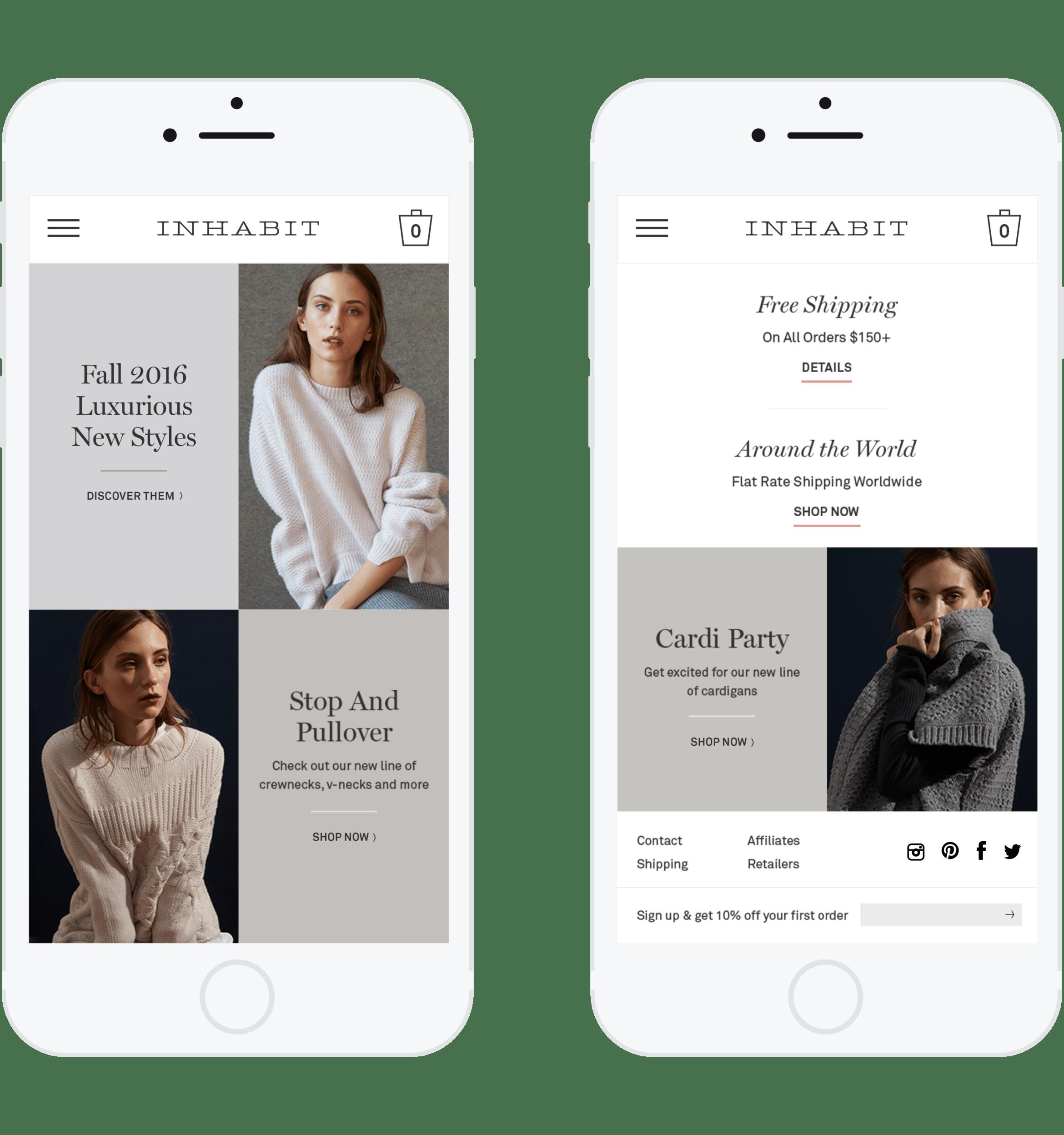 KarenMessing-Inhabit-Homepage-Mobile