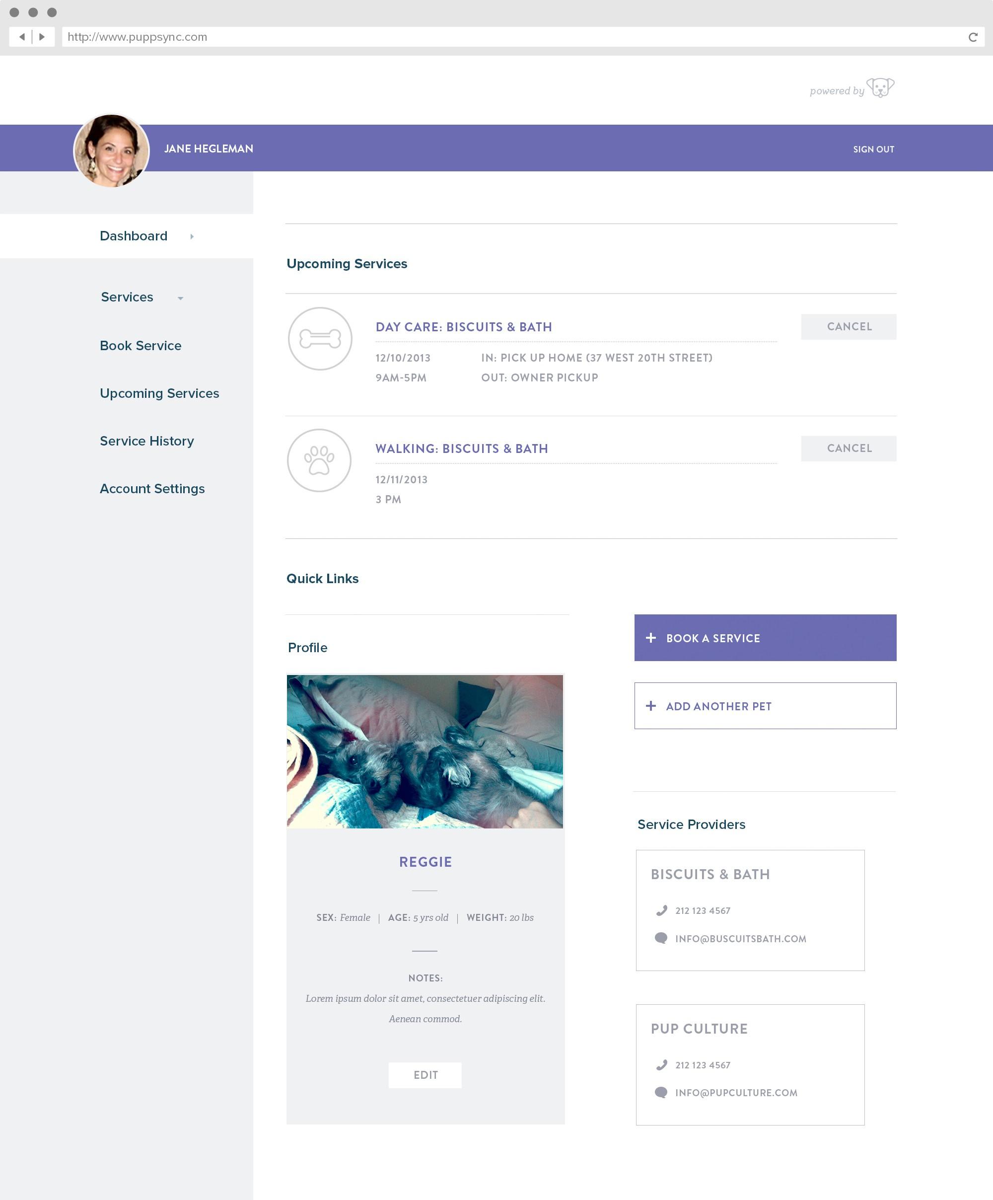 KarenMessing-PuppSync-WEB-2