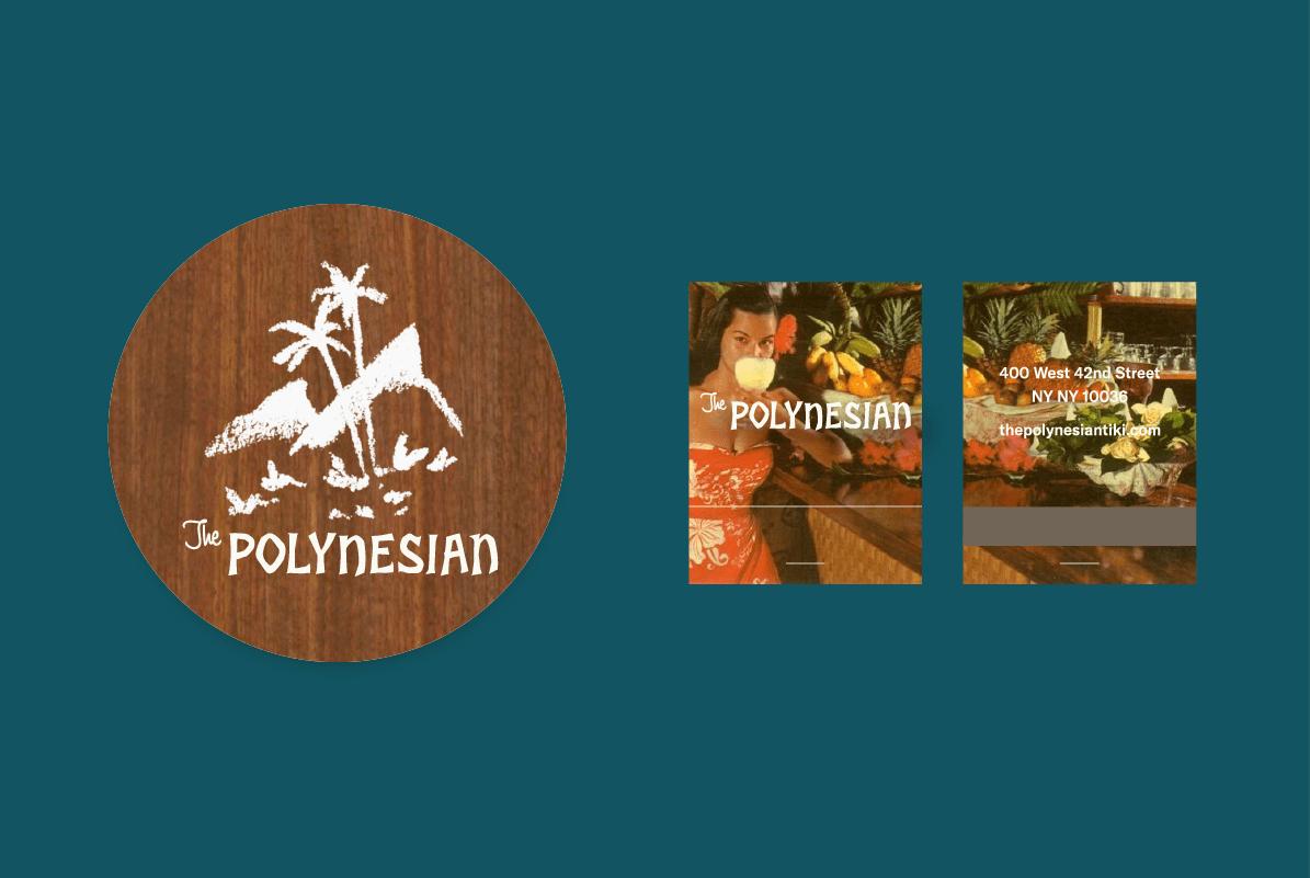 KarenMessing-ThePolynesian-5