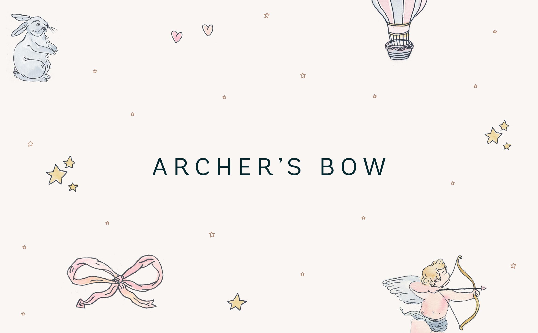 KarenMessing-ArchersBow-1
