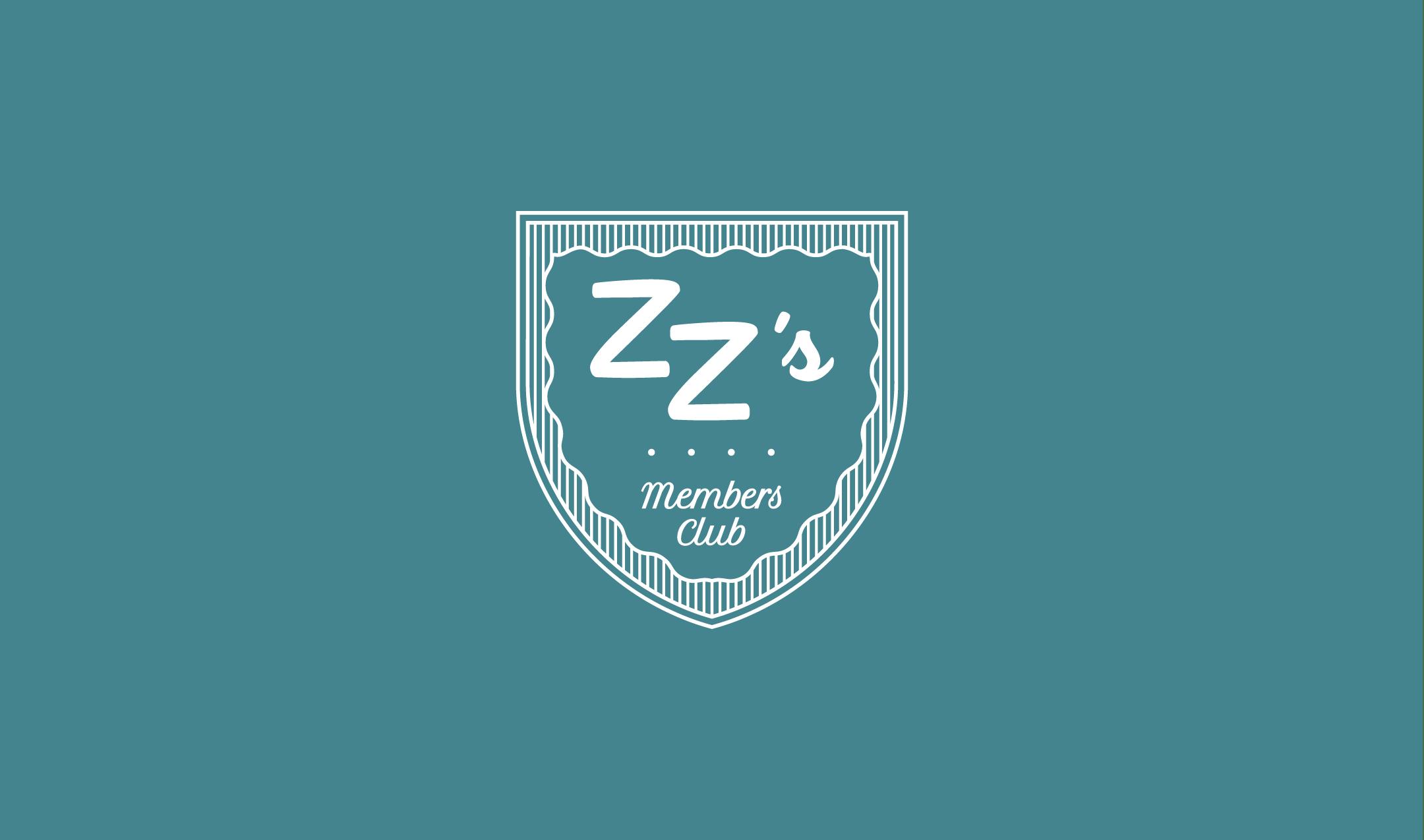KarenMessing-ZZSushiClub-1