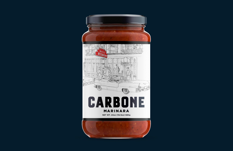 KarenMessing-Carbone-Sauce-Marinara
