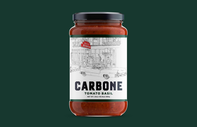 KarenMessing-CarboneSauce-TomatoBasil