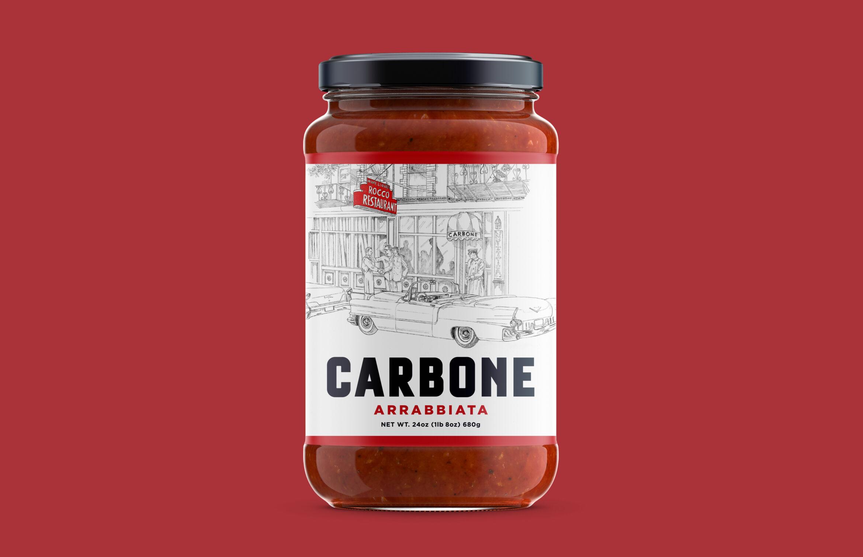 KarenMessing-Carbone-Sauce-Arrabiata