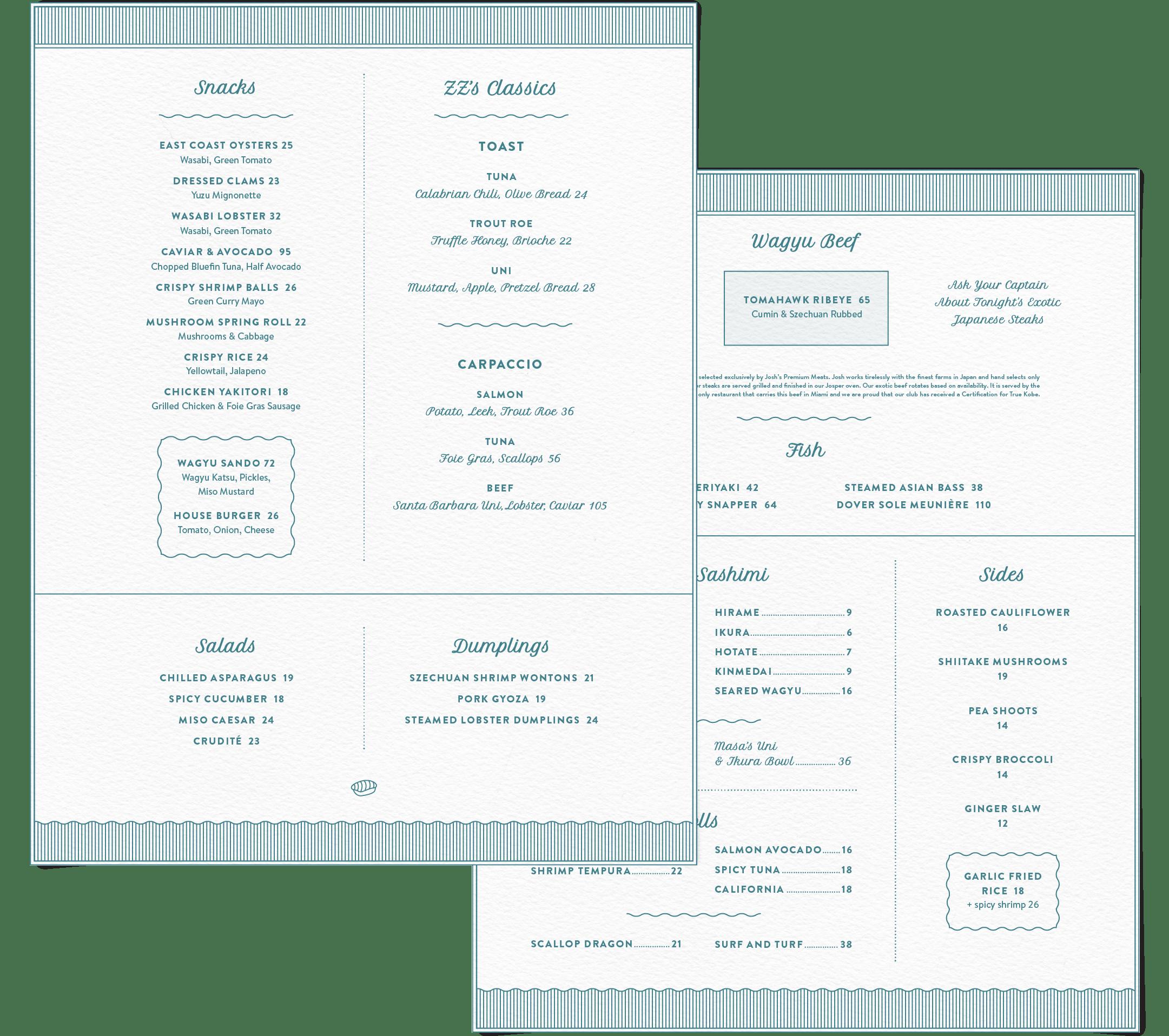KarenMessing-ZZsClub-3